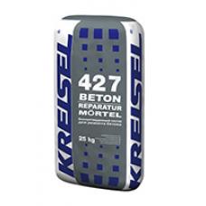 Состав для ремонта бетона BETON-REPARATURMORTEL 427 Kreisel